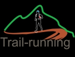 logo de Trail-running